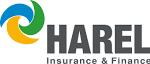 harel-150x64